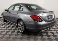 Benz C Class 2015 Reach 60 Miles Lovely New 2020 Mercedes Benz C 300 4matic