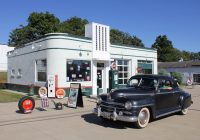 Berglund Used Cars Beautiful Berglund Chevrolet Buick is A Roanoke Buick Chevrolet Dealer and A
