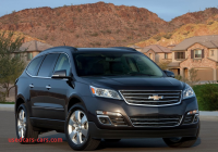 Best 2014 Suv Unique top 20 Best Selling Suvs In America May 2014 Good Car