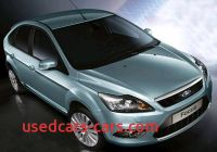 Best 24 Month Lease Beautiful 24 Months Car Leasing Best Prices for Lease Time 4 Leasing