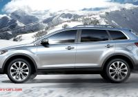Best 7 Passenger Suv 2015 Lovely Best 7 Seater Mid Size Suv 2015 List You Must Have Car