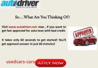 Best Auto Loans for Bad Credit Inspirational Best Car Loans for People with Bad Credit Get Auto