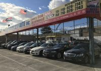 Best Car Dealerships Lovely World S Best Auto Inc Brooklyn Ny Read Consumer Reviews Browse