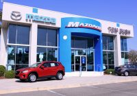 Best Car Dealerships Luxury About Mazda City Of orange Park In Jacksonville