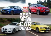 Best Car Deals Beautiful Cars for Sale Near Me Low Down Payment Unique Best New Car Deals