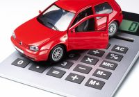 Best Car Loans Inspirational Finding the Best Car Loan