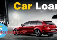 Best Car Loans Lovely Best Car Loans Covernest Blog
