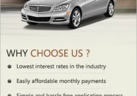 Best Car Loans Unique Best Car Loan Company Find Auto Finance Companies for