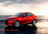 Best Car to Buy In 2015 Lovely Best Cars Under 20000 You Can Buy Idkmen Entertainment