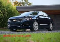 Best Car to Buy In 2015 New Best Cars Of 2015 Best In Class Cars Trucks Bankrate Com