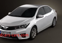 Best Car to Buy In 2015 Unique Best Japanese Cars 2015 to Buy In Pakistan