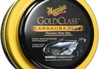 Best Car Wax Awesome Get to Keep the Car Shinning with the Best Rated Car Wax