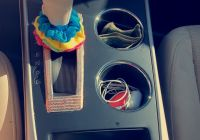 Best Cars for Car Seats Best Of Pin by isabella Monaco On Foto Creativas