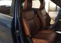 Best Cars for Car Seats Best Of We Bined Fine Automotive Leather and Pu Material for This