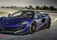 Best Cars for Sale Best Of 10 Best Convertible Supercars Sale today