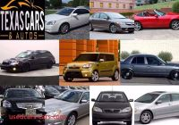 Best Cars for Sale Best Of 10 Best Used Cars for Sale Under 8000