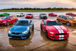 Fresh Best Cars for Sale