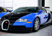 Best Cars for Sale Inspirational the 5 Best Supercars for Sale In 2017 Exotic Car List