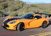 Best Cars for Sale Inspirational top Exotic Luxury & Classic Cars for Sale by Owner the