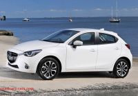 Best Cars for Sale Lovely top 10 Best First Cars On Sale In Australia In 2018