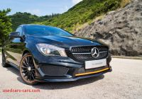 Best Cars for Sale Lovely where to Find the Best Selection Of Luxury Cars for Sale
