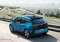 Best Cars for Sale New the Best Electric Cars for Sale In Australia