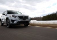 Best Cars to Buy Used Best Of Best Used Cars for Under $20 000 Consumer Reports