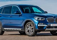 Best Compact Car Inspirational Час на исповедь тест драйв Bmw X3 Xdrive 2 0d Best Car News