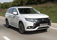 Best Hybird Suv Lovely the top 10 Best Hybrid Suvs and 4x4s