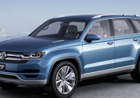 Best Hybird Suv Lovely Vw Teases with Sel Electric Hybrid Suv