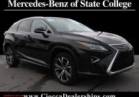 Best Lexus Unique Lexus White Suv 2020 Spy Shoot 2020 Car Wallpaper