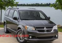 Best Minivan 2014 Awesome Best Minivans Of 2014 Page 3 Of 8