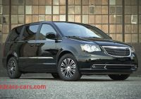 Best Minivan 2014 Unique Best Minivans Of 2014 Carfax