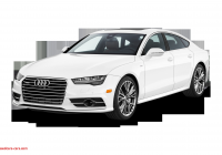 Best New Cars 2016 Best Of 2016 Audi A7 Reviews Research A7 Prices & Specs Motor Trend Canada
