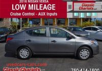 Best Of Low Mileage Used Cars Near Me Beautiful Fresh Used Cars for Sale Near Me with Low Mileage Check