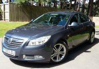 Best Of Low Mileage Used Cars Near Me Best Of Best Cars for Sale Near Me with Low Mileage