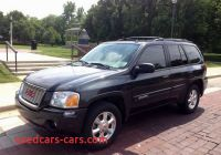 Best Of Low Mileage Used Cars Near Me Elegant Used Cars for Sale Near Me Low Mileage Elegant Used Cars