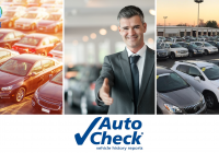 Best Site to Check Car History Awesome top 6 Best Vin Checks Of 2019