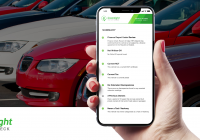 Best Site to Check Car History Luxury Greenlight Car History Check