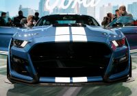 Best Sprot Cars 2019 Awesome Best Of the 2019 north American International Auto Show • Gear Patrol