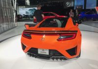 Best Sprot Cars 2019 Beautiful 10 Best Sports Cars at the 2018 La Auto Show Exotic Car List