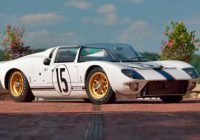 Best Sprot Cars 2019 Beautiful 18 Best Cars Being Auctioned During Monterey Car Week 2019