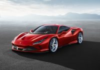 Best Sprot Cars 2019 Beautiful 6 Best Supercars that Debuted at the 2019 Geneva Motor Show