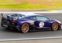 Best Sprot Cars 2019 Beautiful Sports Car Images Pictures Of Super Speedy Powerful Cars In World