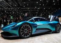 Best Sprot Cars 2019 Beautiful the 12 Best Cars Of the Geneva Motor Show 2019 • Gear Patrol