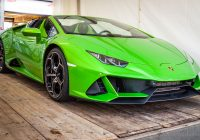 Best Sprot Cars 2019 Best Of Sports Car Images Pictures Of Super Speedy Powerful Cars In World