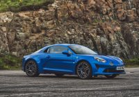 Best Sprot Cars 2019 Best Of the Uk S Best New Cars for 2019 Revealed In What Car Car Of the