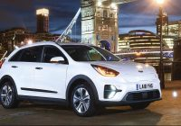 Best Sprot Cars 2019 Elegant the Uk S Best New Cars for 2019 Revealed In What Car Car Of the
