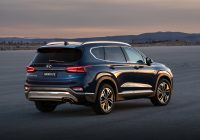 Best Sprot Cars 2019 Fresh the Best 2019 Suvs top Vehicles From 2019 Nyias