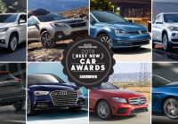 Best Sprot Cars 2019 Fresh the Best New Cars Of 2019 top Tested Cars for Families